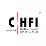 Computer Hacking Forensics Investigator (CHFI)