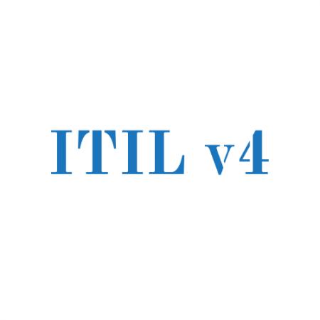 ITIL v4 Foundation: обзор основополагающих принципов и процессов