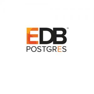 EDB Posgres курсы