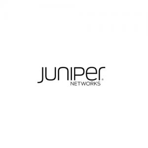 курс Juniper