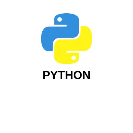 Программирование Python