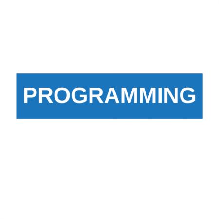 Основы языка Java.  Среда программирования IntelliJIDEA, Jdeveloper, Eclipse.