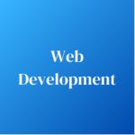 ReactJS: Разработка WEB клиентских приложений