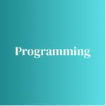 Разработка Web приложений. Использование JavaScript, TypeScript, библиотеки jQuery, NodeJS, Angular