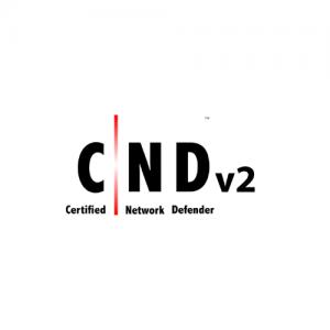 CND courses Nur-Sultan