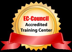 DTU EC-Council Partner