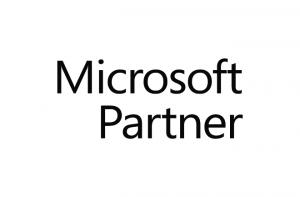 Microsofr partner 1